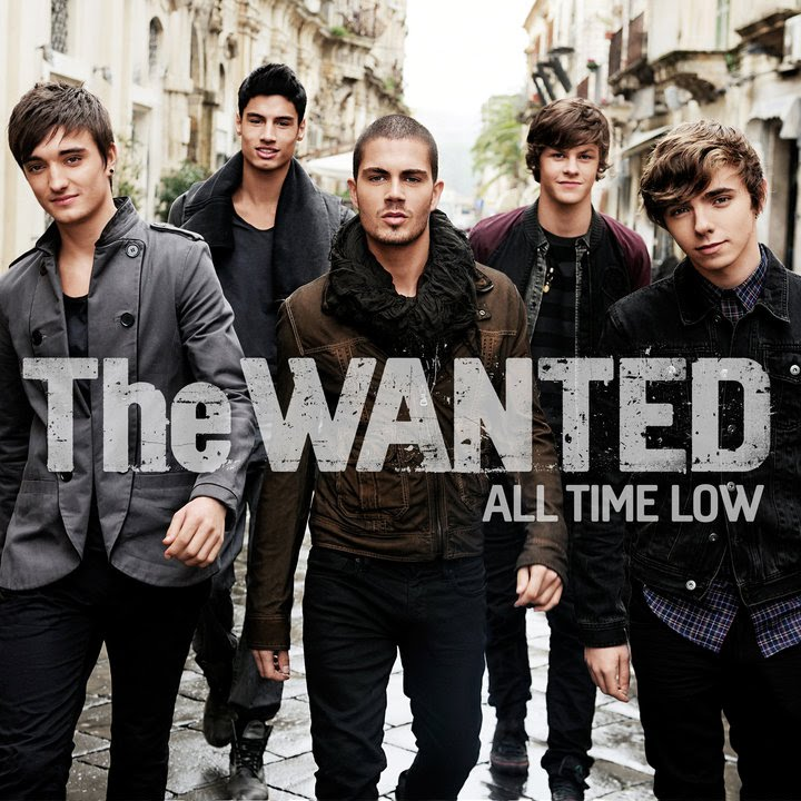 http://media.welchemusic.com/2010/08/thewanted-alltimelow28officialsinglecover29.jpg?w=300