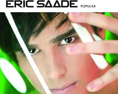 Popular-by-eric-saade