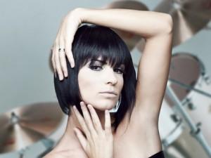 Ellie White is the next Romanian pop export.