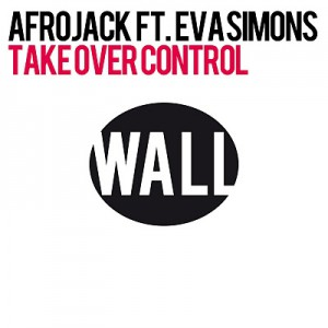 Afrojack Certified Gold