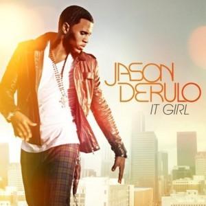 New single from Jason Derülo
