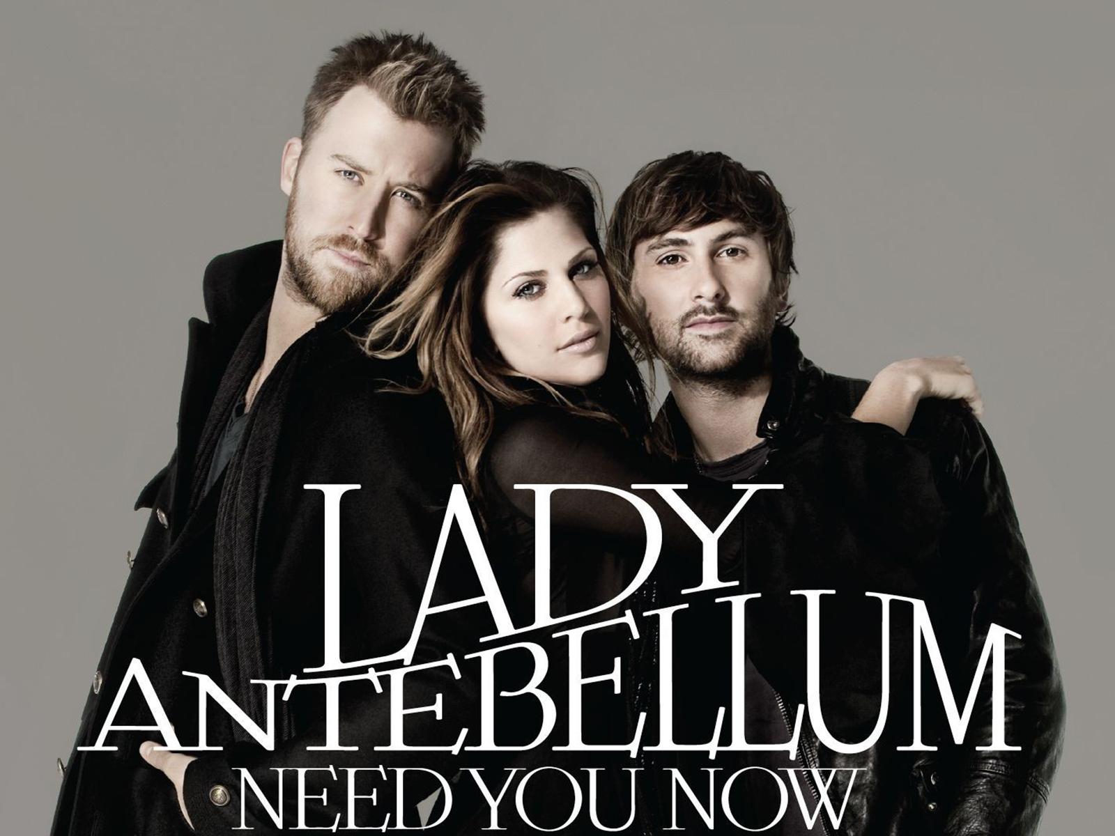 lady-antebellum-lady-antebellum-31261627-1600-1200