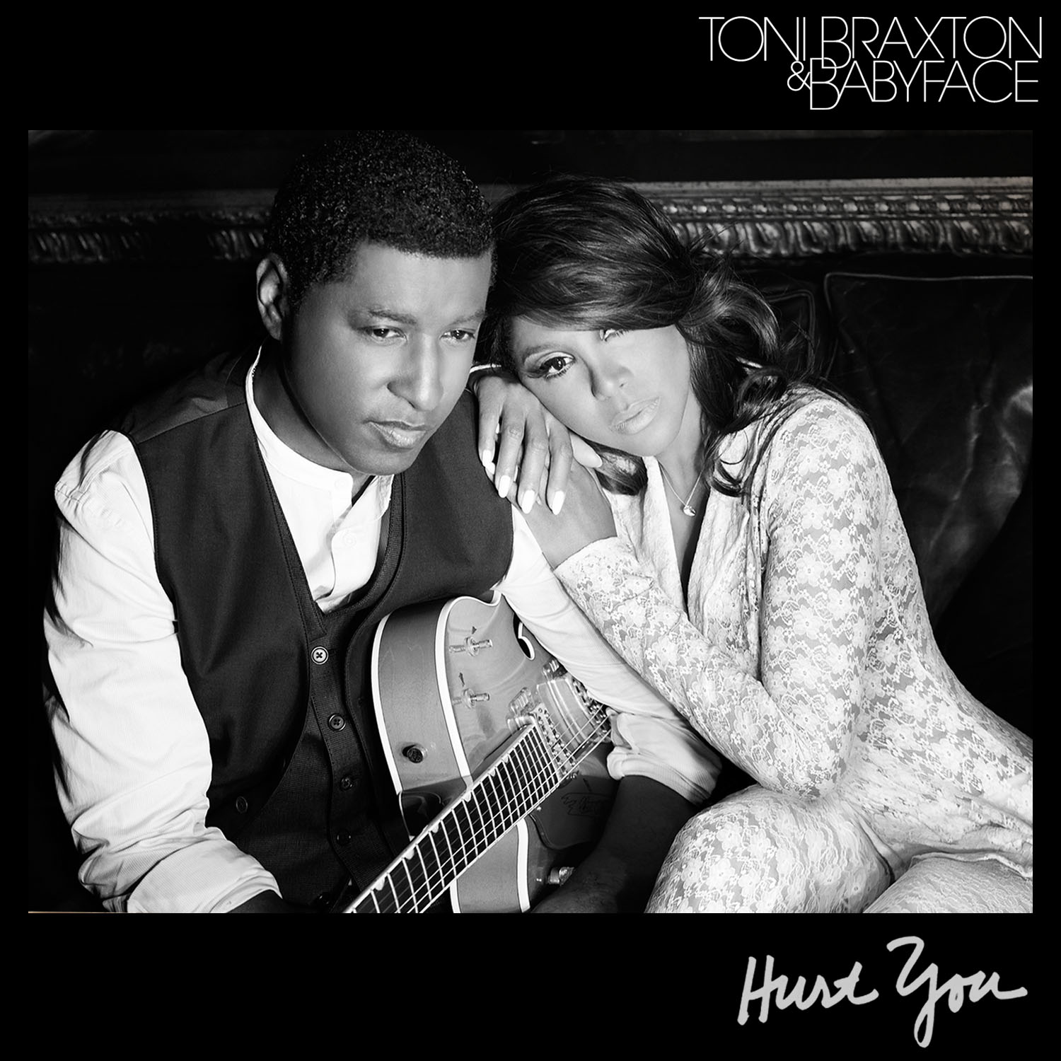 Babyface-Toni-Braxton-Hurt-You