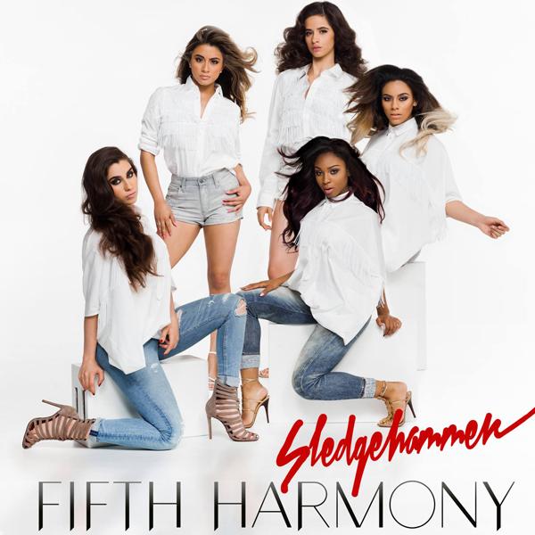 Sledgehammer Fifth Harmony