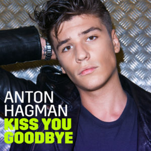 Will Anton Hagman Beat Loreen Welchemusic Com