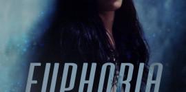 Loreen-Euphoria